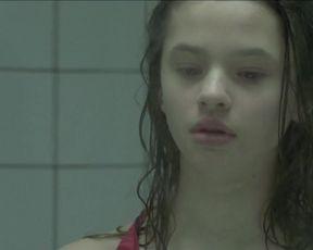 Marie Hammer Boda, Jeannine Nathalia Sinding Nude - Anna (2009)