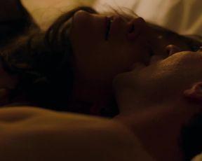 Naked scene Jeanette Hain Nude - Trakehnerblut s01e01 (2017) TV show nudity video