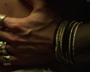 Billie Piper - Penny Dreadful s01e02 (2014) celebrity naked