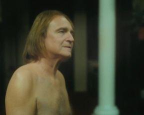 Natasa Petrovic, Simona Spirovska, Slagjana Sokolova - The Piano Room (2013) celeb nude videos