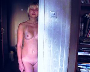 Natasha_Anisimova_-_We_are_Petrol_Stations (2015) actress sexy scene
