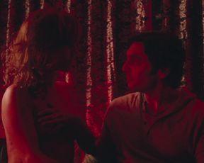 Mary-Lou Hermant, Mercedes Aspa Le Thi, Emilie Arthapignet - Toute premiц╗re fois (2015) celeb naked