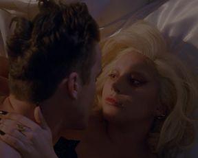 Lady_Gaga_-_American_Horror_Story_s05e09 (2015)