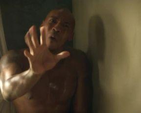 Danielle Savre - Adulterers (2015) celebs nude video