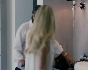 Katarina_Cas_-_Danny_Collins (2015) celebs hot movie scene