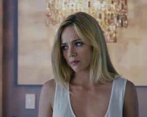 Katarina_Cas_-_Danny_Collins (2015) celebs hot movie scene