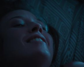 Carrie_Coon_-_The_Leftovers_s01e07 (2014)