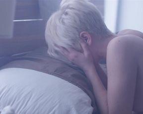 Annette Reilly - Arc (2014) celebs hot video scene