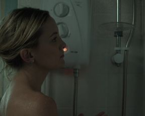 Kate Hudson nude - Good_People (2014)