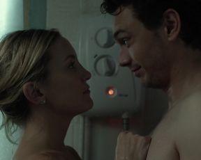 Kate Hudson nude - Good_People (2014)