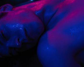 Lea Freund - Der Usedom-Krimi s01e11 (2020) celeb hot movie scene