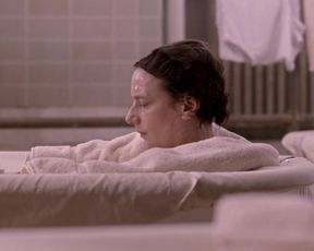 Gretchen Mol, Erica Fae, and other – Boardwalk Empire s05e02 (2014) celeb topless scenes