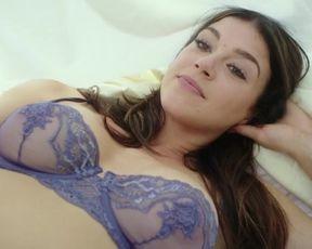 Adrianne Palicki - Baby, Baby, Baby (2015) celebrity sexy