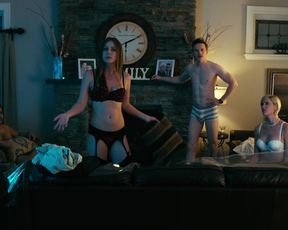 Katharine_Isabelle_-_How_to_Plan_an_Orgy_in_a_Small_Town__2015_ celebrity hot scene
