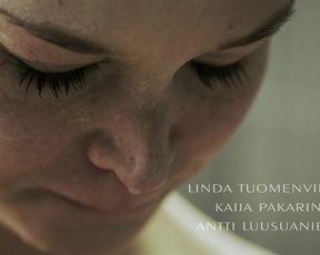 Linda Tuomenvirta - Raja s01e01-03 (2014) actress sexy
