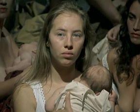 Emilie Dequenne - La ravisseuse (2005) Сut videos
