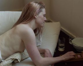 Stephanie King naked - Teenage Kicks (2016)