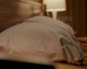 Kate Elliot - Dear Murderer nude (2017) (Season 1, Episode 1)
