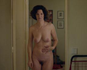 Katharina muck nackt anna anna katharina