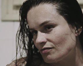 Marie Jansova - Anima (2015) celebs nude video