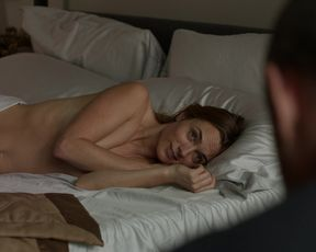 Kerry Condon - Ray Donovan s07e05 (2019) Naked sexy video