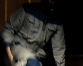 Sarah Chronis - Reckless (Bloedlink) (2014) thriller bdsm celebs video