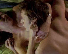 Maria Jose Prieto, Viviana Rodriguez - Mujeres Infieles (2004)