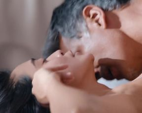 Sayani Gupta - Four More Shots Please! s02 (2020) Nude sexy video