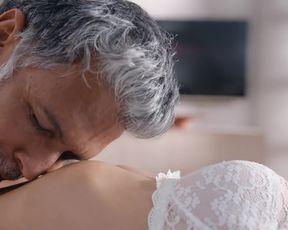 Sayani Gupta - Four More Shots Please! s02 (2020) Nude sexy video