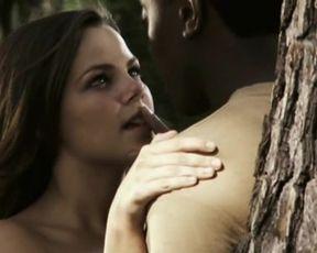 Meagan Reedy - Dismal (2009)