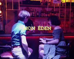 Juliette Louvenin sexy - Mon Eden (2020)