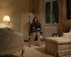Marleen Lohse, Janin Reinhardt naked - Kein Sex ist auch keine Loesung (2012)