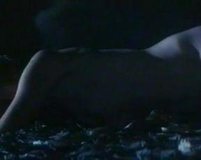 Isabella Ferrari - Cronaca di un amore violato (1995)