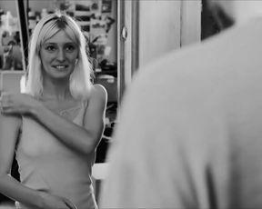Lucie Debay, Catherine Salee nude - Les Tubes (2016)
