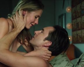 Lena Vogt, Franziska Weisz, Najet Korel - Todliche Gefuhle (2016) Nude sexy scenes