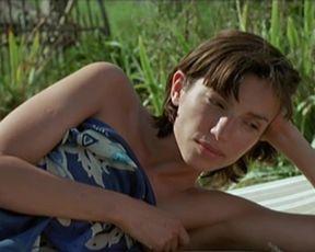 Aure Atika - Mister V (2003)