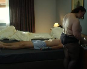 Nackt tatort svenja hermuth Beim BILD