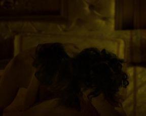Michalina Olszanska - Matilda (2017) Сut nude scene