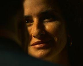Belen Lopez nude - White Lines (2020)  (Season 1, Episode 1-4,10)