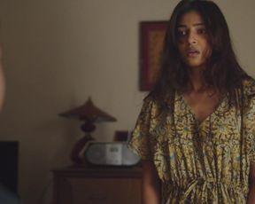 Radhika Apte nude - Madly (2016)