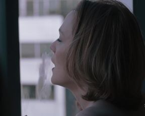 Louisa Krause, Anna Friel nude - The Girlfriend Experience (2017)  (Season 2, Episode 7)