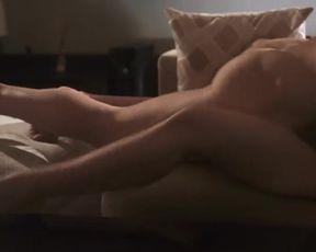 Rebecca Blumhagen, Riley Steele Nude - The Girls Guide to Depravity (2012) s1e8