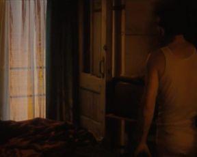 Maike Meijer, Ricky Koole,Ariane Schluter naked - The Dress (1996)