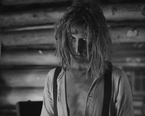 Molly Johnson - Shadow Nettes (2017) Naked movie scene