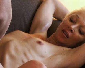 Adalina Perron Porn, Explicit Sex, Art Porn, Sex Scene in 'Histoires de sex'