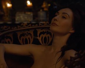 Sex Scene Compilation Game of Thrones - Season 4