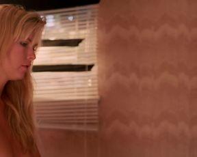Melissa Moore nude – Samurai Cop (1991)