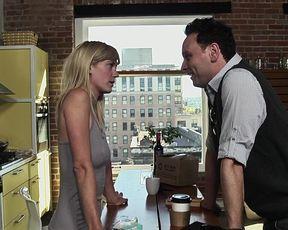 Lauren Lee Smith nude - Cinemanovels (2013) Sex Scenes