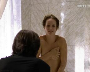 Lara Joy Korner - Tödliche Diamanten (1998)
