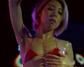 Unknown_-_Tokyo_Fiancee-(2014)-nude scene-RUFFAH